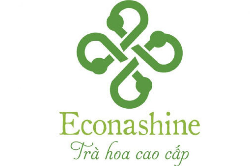 Chuyện của Econashine