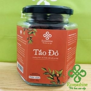 Tao-do-pha-tra